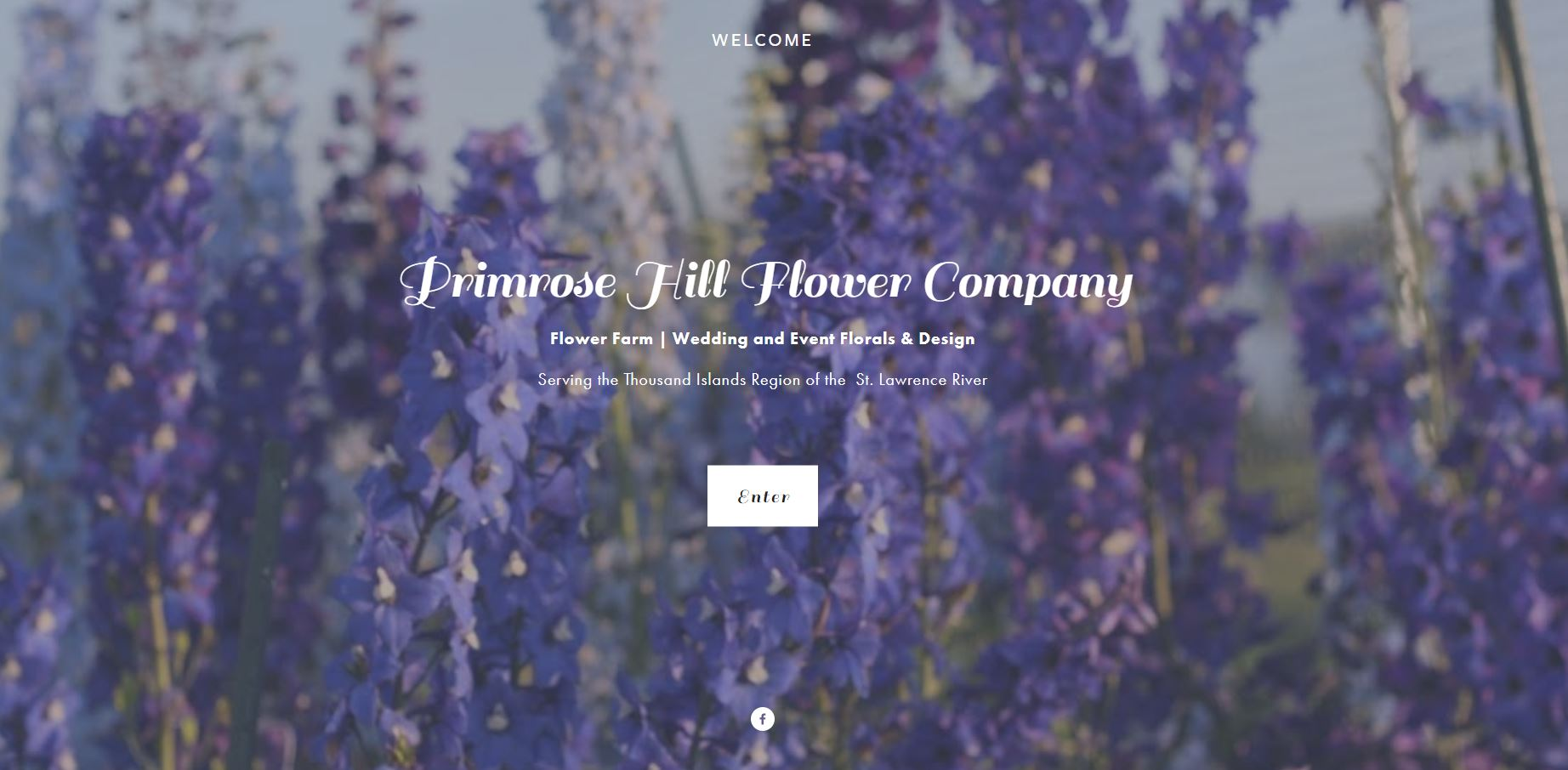 Primrose Hill Flower Company
