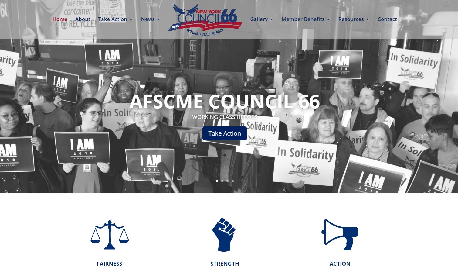 Council66